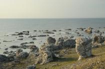 Ein Naturschutzgebiet
