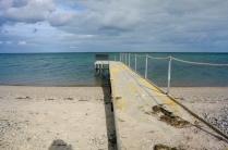 Juelsminde Strand