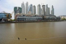 Das neue Buenos Aires 2