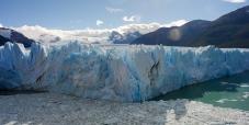 Perito Moreno 2