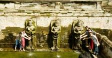 Tempel Goa Gajah