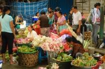 Markttag.