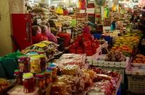 chinesischer Markt 2