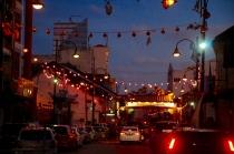 Chinatown 2 Kuala Terengganu