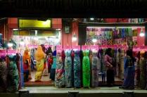 Mode Kuala Terengganu